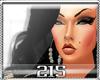 $TM$ Anita Skin V1