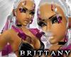 [V4NY] !Brittany! P.Pink