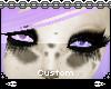 [M] Scarlette Eyes