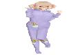 Pijama Kawaii
