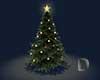 !!D Delicate Xmas Tree