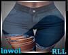 Rll jeans
