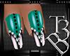 tb3:Intimidation Turquoi