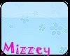 [Mizz] Salior Moon Black