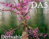 (A) Magic Dream Tree