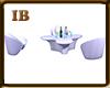 [9V9] Art Table 2
