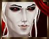 !P Sire Vampire -Skin