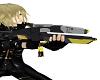 S.T.O.R.M. Rifle