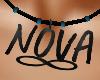 [KEX] Nova Custom