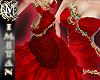 (MI) Tunisia Princess R