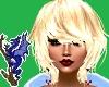 Madoc Sunshine Blond