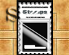 Stamp Packages