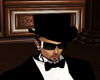 The Boss Tophat