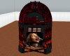 Jukebox VampireDevil