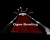 Ogee s Bowling A