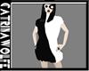 _StarkRavingMod Dress