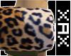 !Giraffe Hand