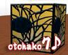 otohako7