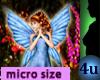 4u Micro Fairy 23