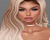 H/Debra Blonde