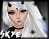 ~S~Marie:Metal Moon