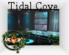 ~QI~ Tidal Cove