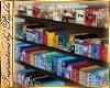 I~LS Pharmacy Aisle 2