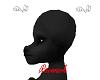 any skin rhino head