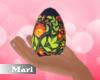!M! Russian Easter Egg