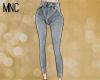 MNC Fall'19 Skinny Jeans
