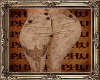 PHV Native Pants RL