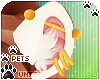 [Pets] Quin | ears v2