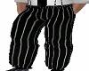 Mafia,pants,bottom