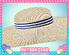M. De Verano Hat