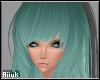 A* Axillex Hair v1 F