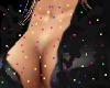 SL Body Glitter Rainbow