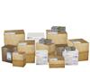 DelivRD-Lg-GrUp-Packages
