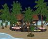 Island Tiki Home