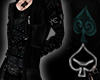 King of Spades Jacket