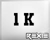|R| 1.k