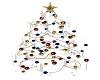 !Any Tree Decorations