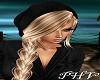 PHV Cassidy Ash Blonde