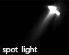 DIM LOW SPOT LIGHT