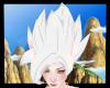 FusedZamasu Hair[F]