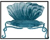 Mermaid Seat