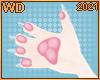 W! Bean I Hands