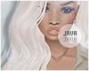 J | Josie white
