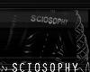 ~S~ SCIOSOPHYCUSTOM;
