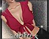 clothes - Rachael Top