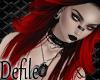 D* Orlanda Hell